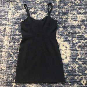 The ultimate LBD!
